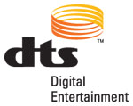 Digital Theater Systems